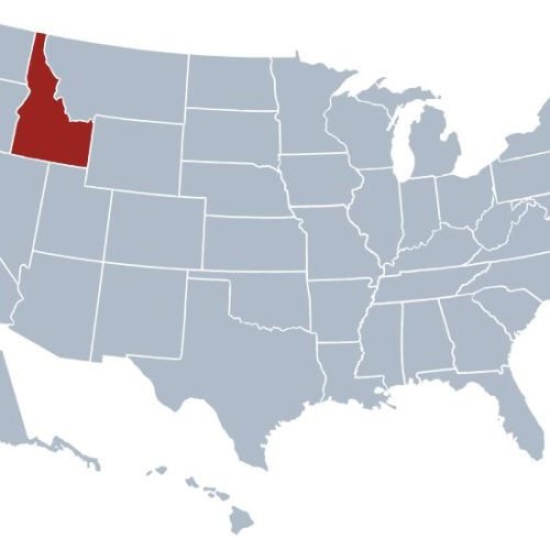 The Idaho Star Cobalt Prospect