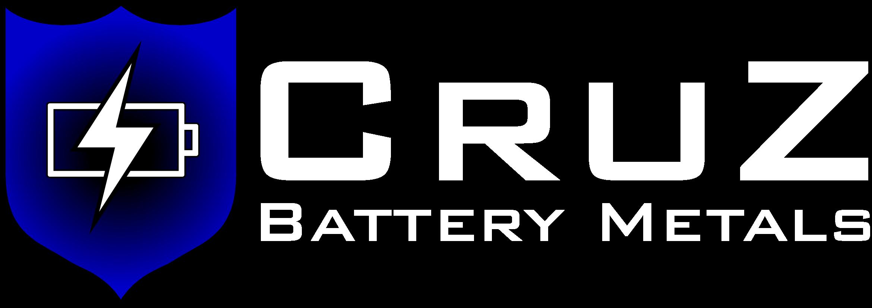 Cruz Battery Metals